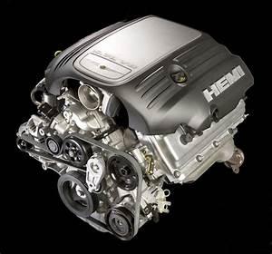 Chrysler Misfires In Decision To Marginalize Legendary