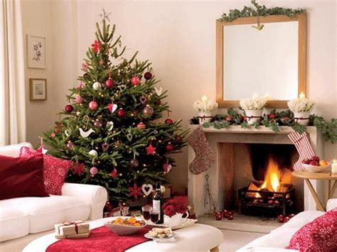 White Xmas  Architecture & Interior Design