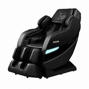 Top 7 Best Massage Chair  Reviews  U0026 Buyer Guide  For 2020