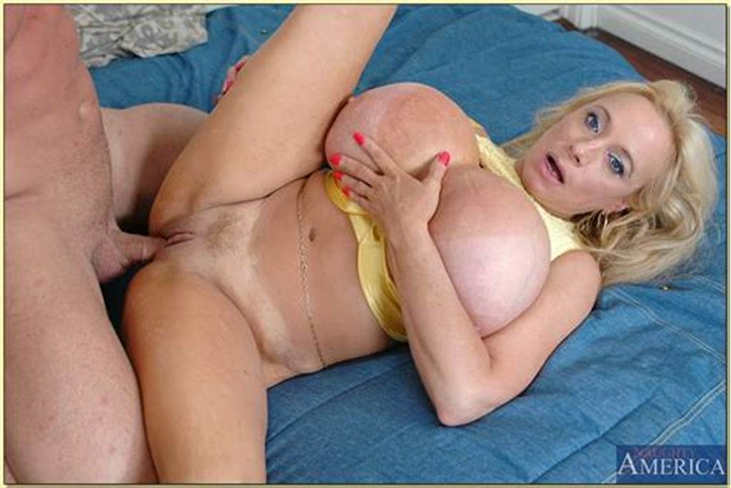 #Busty #Mature #Blonde #Echo #Valley #Fucks #And #Receives #Cum #On