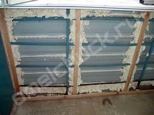 Isolation Mur Interieur Mince : isolation sonore mur interieur prix renovation au m2 ~ Dailycaller-alerts.com Idées de Décoration