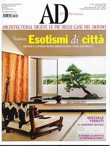 Ad Architectural Digest : publication on ad architectural digest carola vannini architecture ~ Frokenaadalensverden.com Haus und Dekorationen