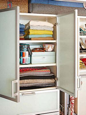 How To Keep Clothes In Cupboard by How To Organize Clothes