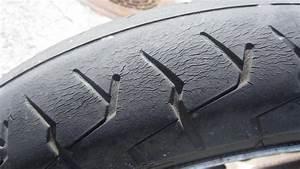 Changer Pneu Pas Cher : changer pneu scooter 125 votre site sp cialis dans les accessoires automobiles ~ Medecine-chirurgie-esthetiques.com Avis de Voitures