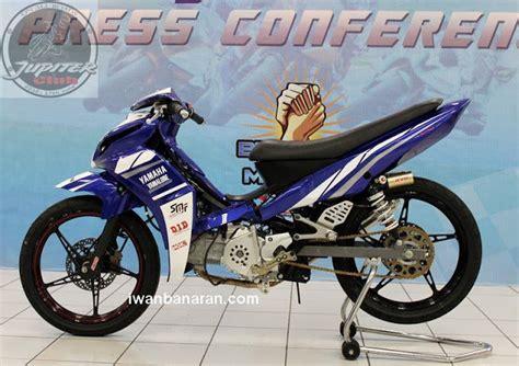 Jupiter Z1 Image by Yamaha Jupiter Z1 Phi 234 N Bản Racing Thảo Luận 2banh Vn