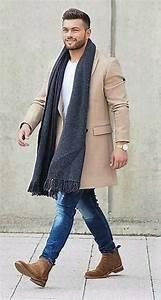 Trending casual men's fashion 2017 (27) - Fashionetter