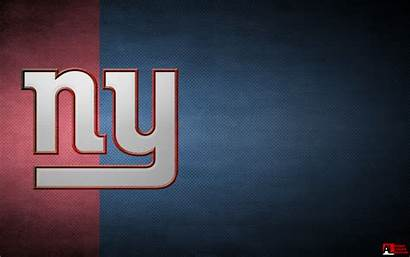 Giants York Wallpapers Reply Cancel Leave