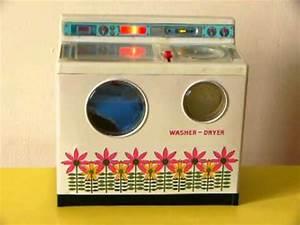 Waschmaschine Bosch Wfk 2831 : candy wylanie wody wirowanie po rednie i doovi ~ Michelbontemps.com Haus und Dekorationen