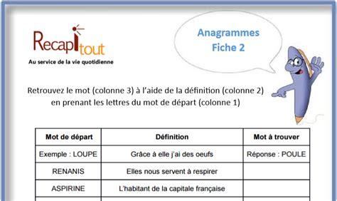 jeux de cuisine pour adulte jeux de logique gratuit à imprimer ff86 jornalagora