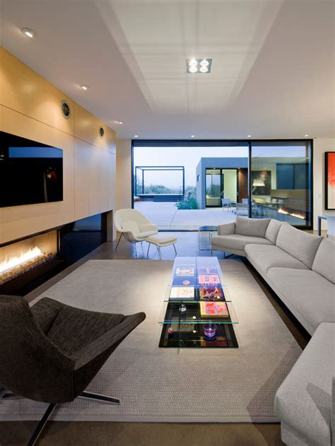 amazing modern living room design collection