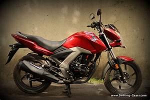 Honda CB Unicorn 160 photo gallery   Shifting-Gears
