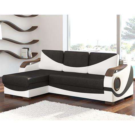 canap駸 d angle convertibles meuble de salon canap canap d angle gauche sofamobili