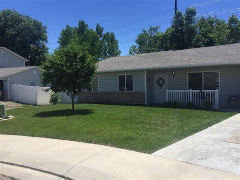 homes for rent in 3 bedroom 2 bath home for rent rental house finder