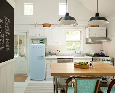 Ideas For A Tiny Kitchen by The Best Small Kitchen Design Ideas For Your Tiny Space