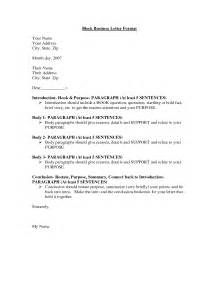 Oracle Database Fresher Resume by Oracle Dba Sle Resume For Freshers Bestsellerbookdb