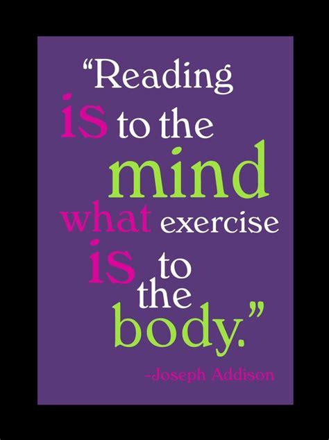 quotes  promote reading quotesgram