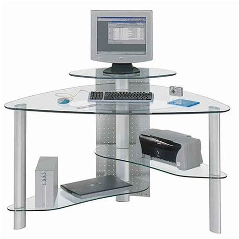 office depot computer desk office depot computer desks for home white computer desk