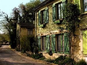 Plombier Auvers Sur Oise : duga paris auvers sur oise e o pintor van gogh ~ Premium-room.com Idées de Décoration