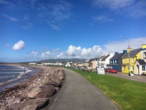 Why Waterville, Ireland Should Be On Your Bucketlist | We ...