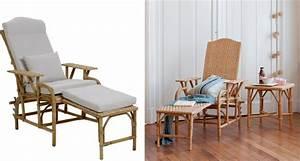 Chaise En Rotin Ikea : salon de jardin nevada graphite chaise longue essentiel rotin tress grand mre with chaises rotin ~ Teatrodelosmanantiales.com Idées de Décoration