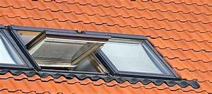 Raffrollo Für Dachfenster : plissee dachfenster plissee f r dachfenster ohne bohren ~ Whattoseeinmadrid.com Haus und Dekorationen