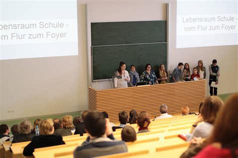 innenarchitektur studium coburg innenarchitektur hochschule coburg