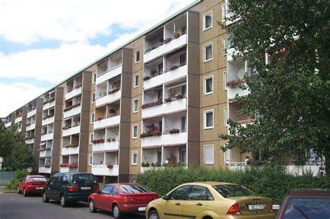 Wohnung Mieten Cottbus Ströbitz by Wohnung Cottbus F 252 R Preisbewusste 3 Zimmer Mit 58 M 178 In