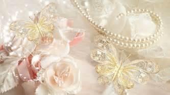 cheep wedding dresses wedding wallpaper wallpapersafari