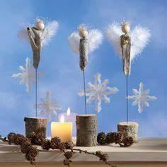Weihnachtsdeko Natur Ideen Zum Selbermachen : die 10 besten bilder von angelika kipp osterhasen basteln ostern und bastelarbeiten ~ Orissabook.com Haus und Dekorationen