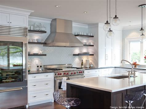 dwell kitchen design inspiring kitchen designs for your 2015 renovations 3493