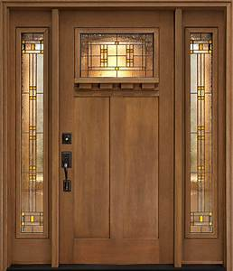 Clopay, U00ae, Craftsman, Collection, Door, Named, Best, New, Product, Of, 2012