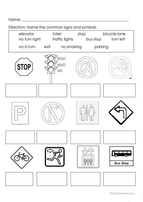 signs and symbols worksheet worksheets on symbolism free printables worksheet