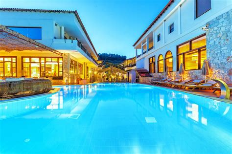 Book best western paradise hotel, paradise on tripadvisor: Pareri si impresii Hotel Possidi Paradise Kassandra Grecia. 2021