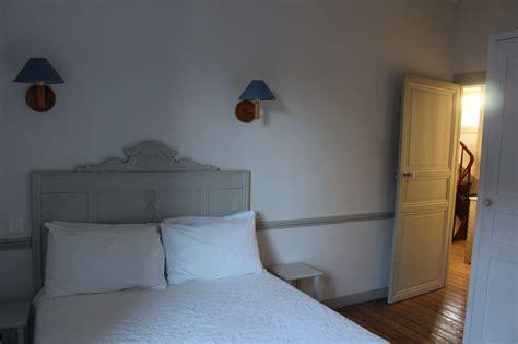 chambre hote dinan chambre d hotes dinan chambres d 39 h tes la villa c t