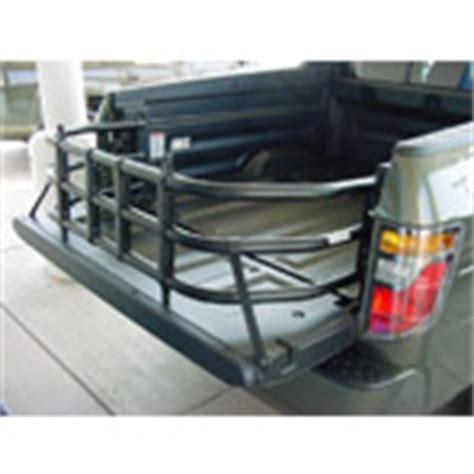 Honda Ridgeline Bed Extender by 2012 2014 Genuine Honda Cr V Accessories College