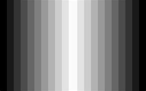 black  white wallpaper gallery