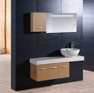 Unique Bathroom Vanities - design a room