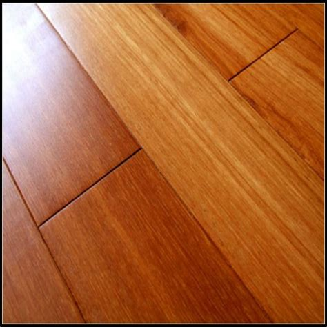 Kempas Wood Flooring Manufacturers by Engineered Kempas Hardwood Flooring Manufacturers