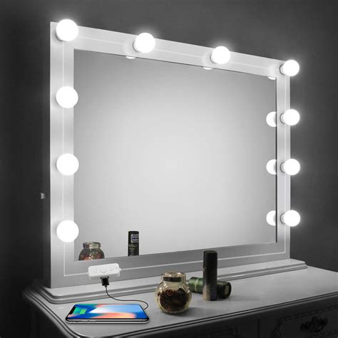 Led Lights For Room Phone by Vanity Lights 65 Blowout Sale Save Up To 78 Tamu