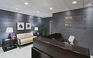 Impressive Office Design Ideas For Small Business 4859 ...