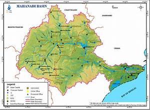 File:Mahanadi basin.png
