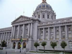 Civic Center Reviews - San Francisco, CA Attractions ...