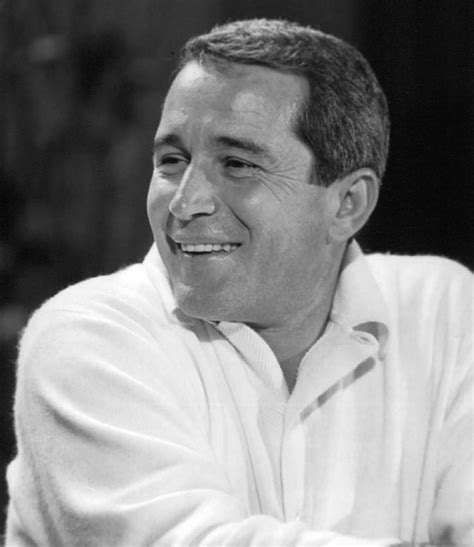 perry como real name perry como secondhandsongs