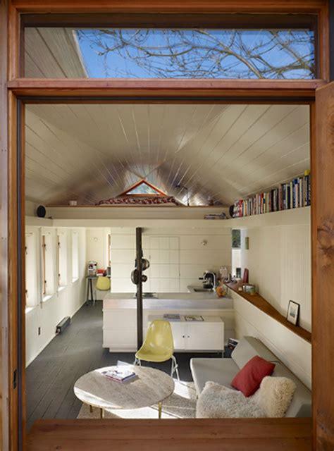convert garage  living space   convert  garage   room