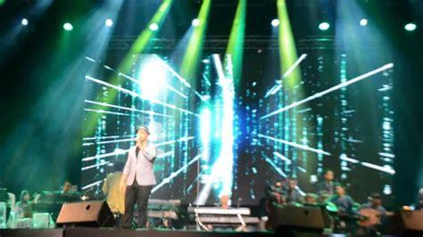 Mawlaya (live In Malaysia 2013)