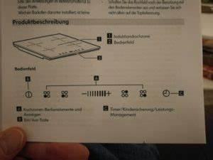 Ikea Backofen Anschließen : service tischkultur ikea kochfeld anschlie en ~ Watch28wear.com Haus und Dekorationen