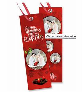 Personalized Christmas Holiday Memorial Gifts Homemade