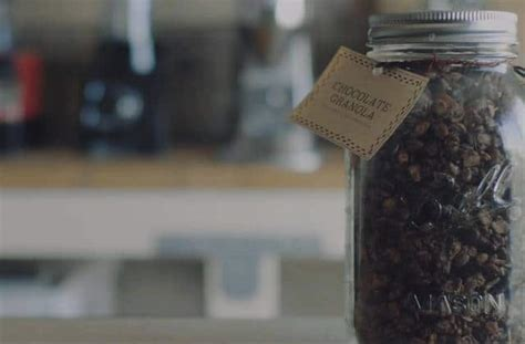 chaine tele cuisine peaceful cuisine la chaine de recettes en vidéos qui détend