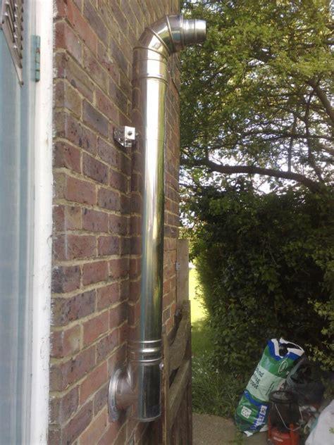 lwl heating  brighton boiler installation service