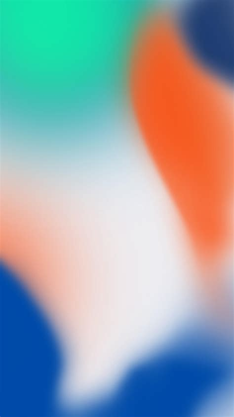 Apple Iphone X Wallpaper Hd by Iphone X Hd Wallpapers Wallpaper Cave